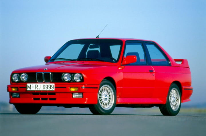 the end of bmw m  coupe is like an illicit love affair st gen