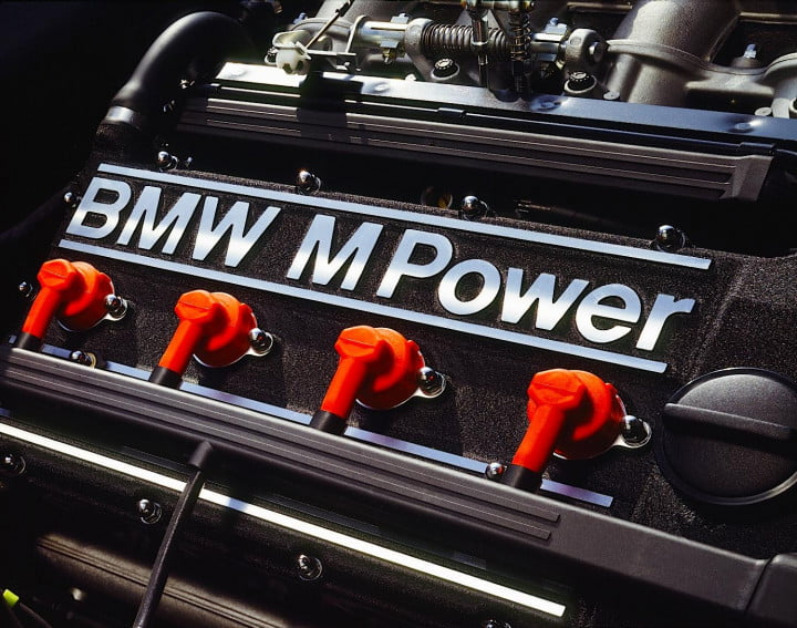 the end of bmw m  coupe is like an illicit love affair st gen engine