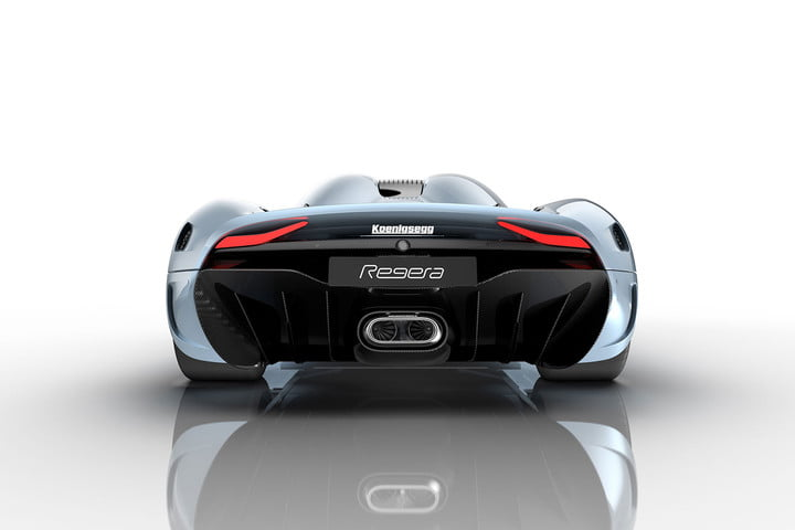 the top ten most expensive cars in world million koenigsegg regera