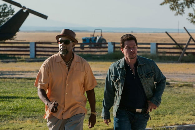 2 Guns movie screenshot_img12