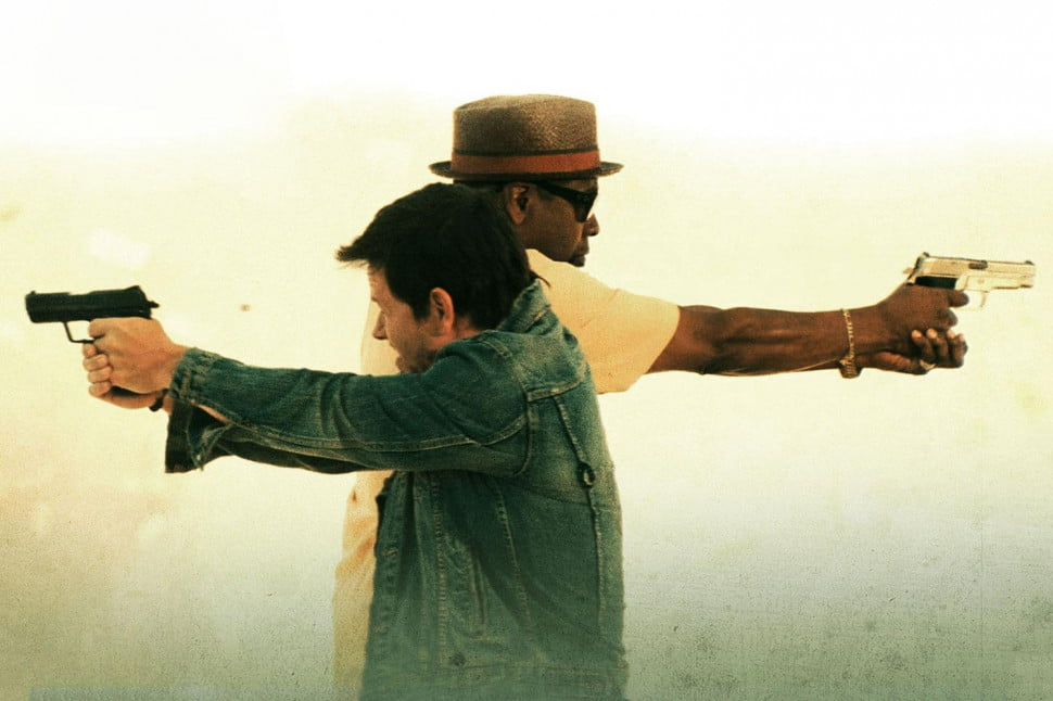 2 Guns movie screenshot_img38