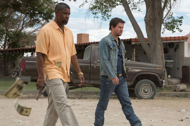 2 Guns movie screenshot_img5