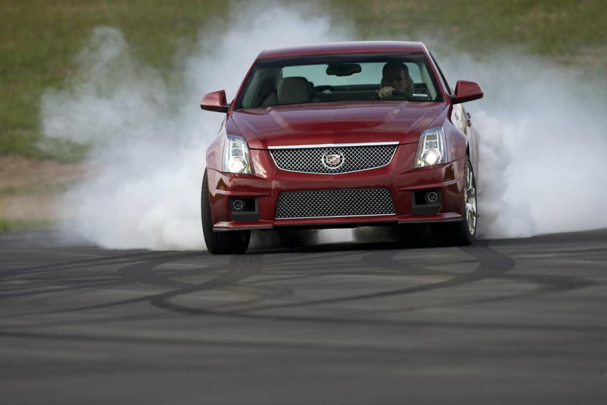 hp isnt enough texas tuner produces cadillac cts v