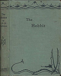 TheHobbit_FirstEdition