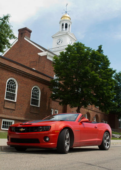 2011-chevrolet-camaro-ss-convertible-front-angle-vertical