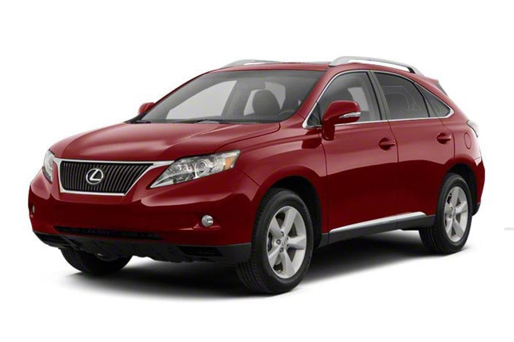 2011-Lexus-RX-350-press-image
