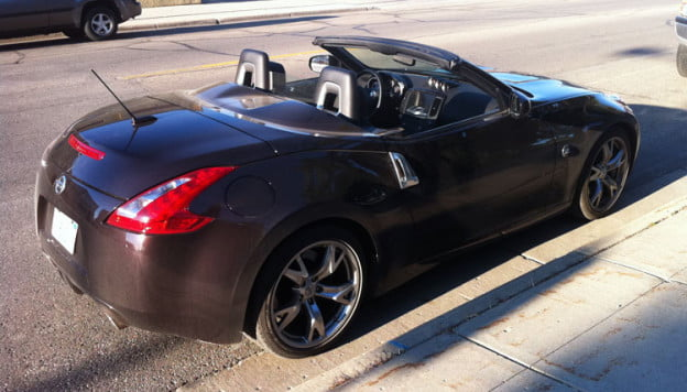 2011-nissan-370z-roadster-rear-angle