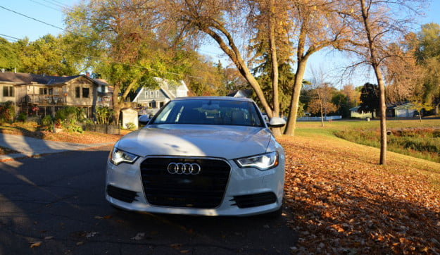 2012-audi-a6-white-front