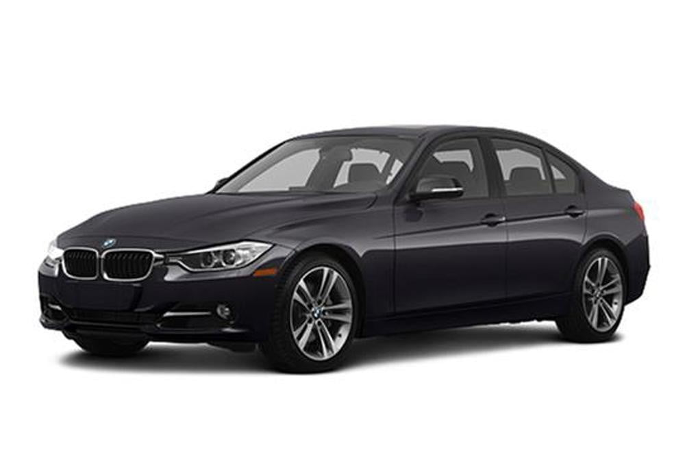 2012-BMW-335i-press-image