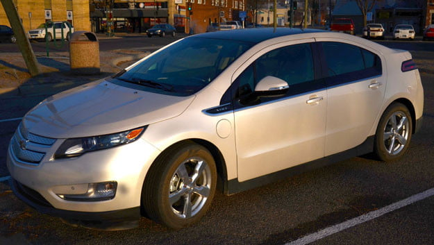 2012-Chevy-Volt-Driver-Side
