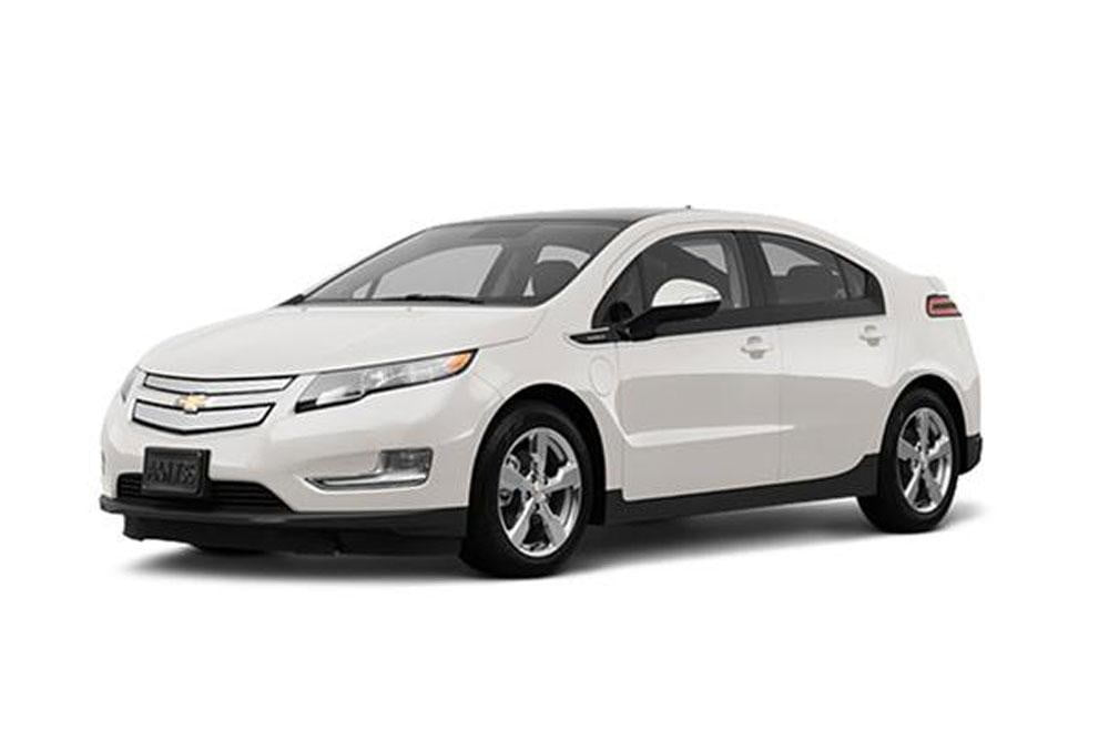 2012-Chevy-Volt-press-image