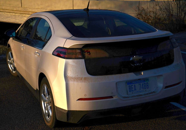 2012-Chevy-Volt-Rear-Detail