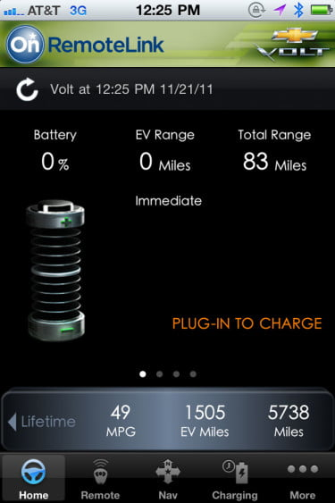 2012-Chevy-Volt-Remote-Access