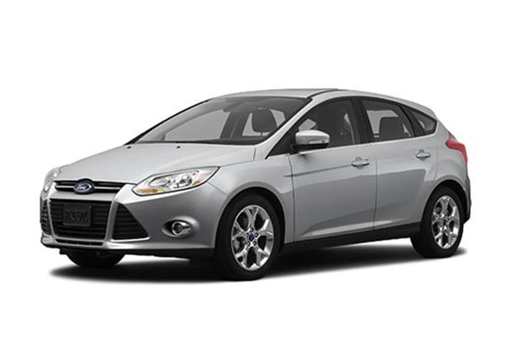 2012-Ford-Focus-SEL-press-image