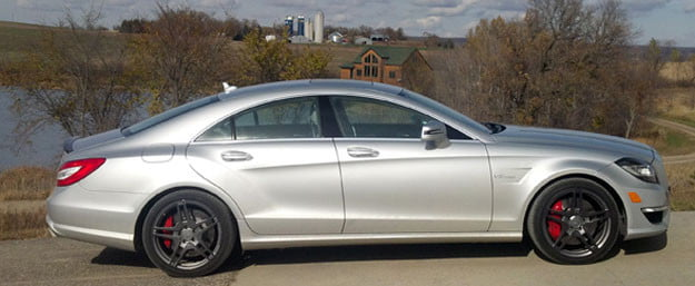 2012-Mercedes-Benz-CLS-63-AMG-Body