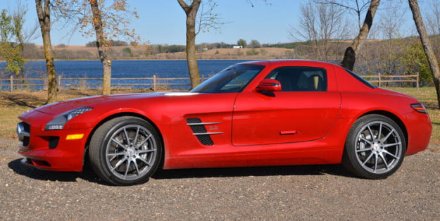 2012-mercedes-benz-sls-amg-side-red