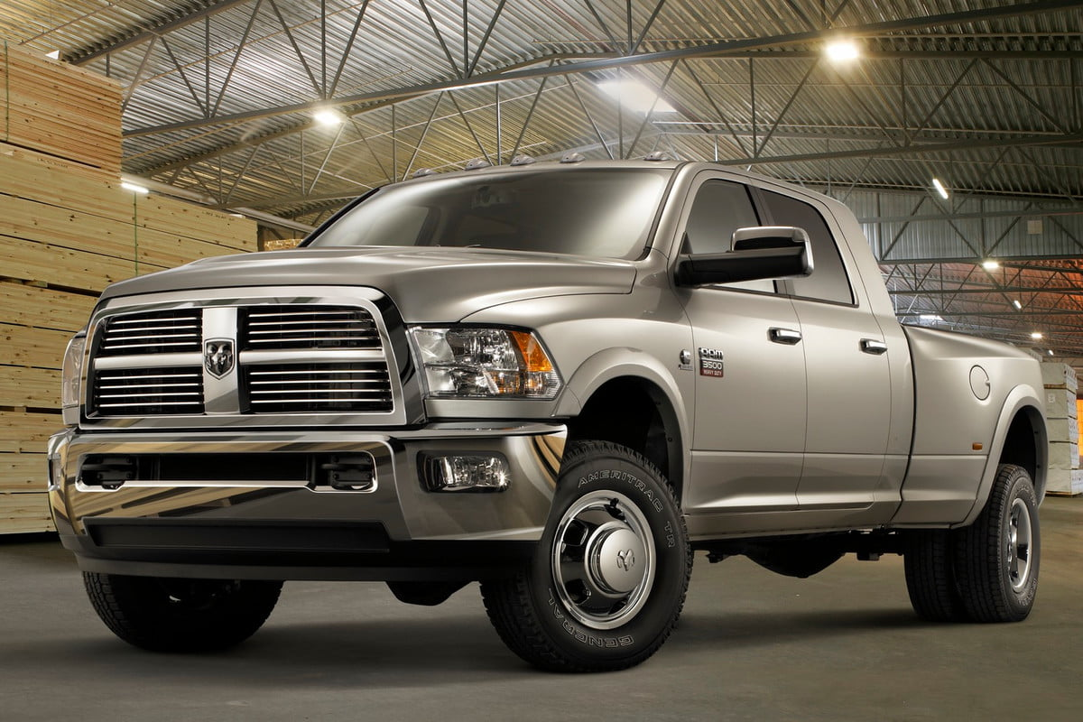 chrysler and cummins sued over alleged emissions cheating  ram
