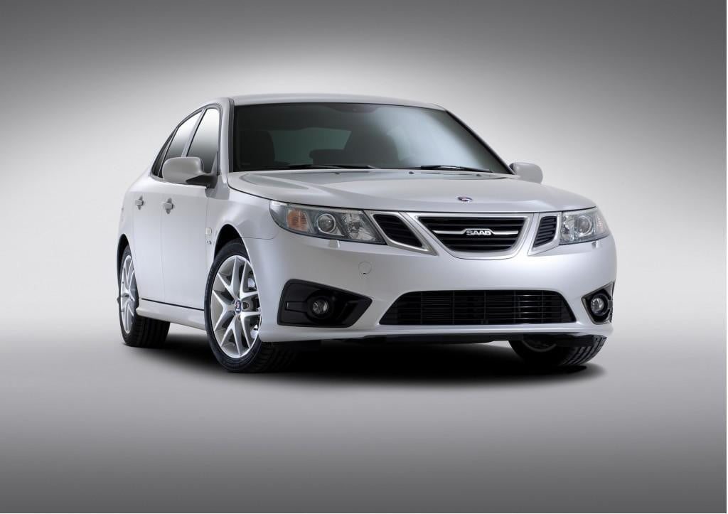 nevs restarts saab production in sweden but promised electric cars will have to wait
