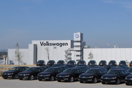 VW attorney says owners will