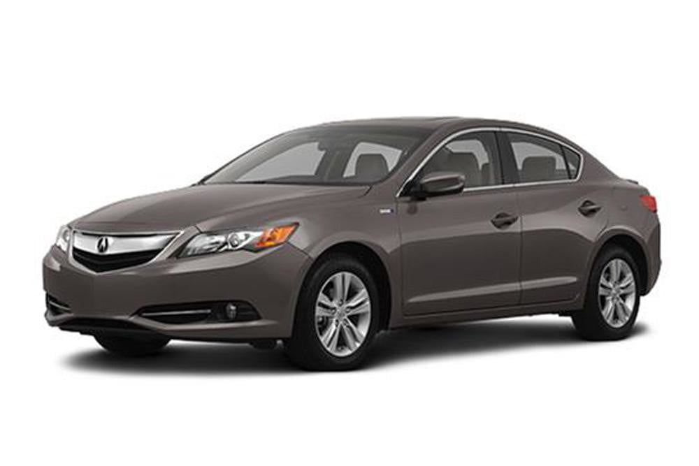 2013-Acura-ILX-Hybrid-press-image