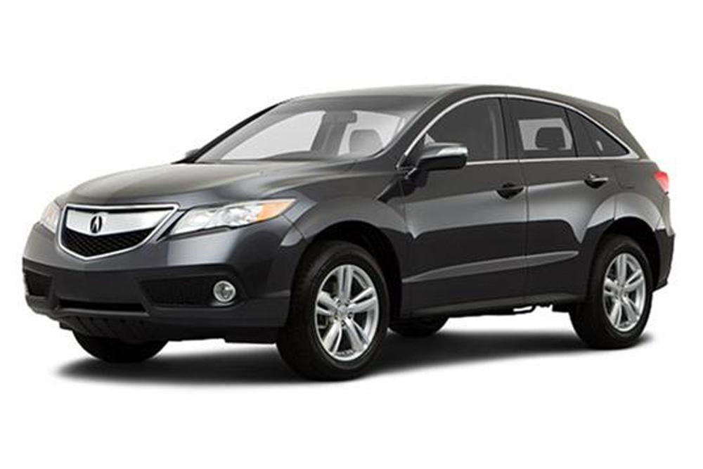 2013-Acura-RDX-press-image