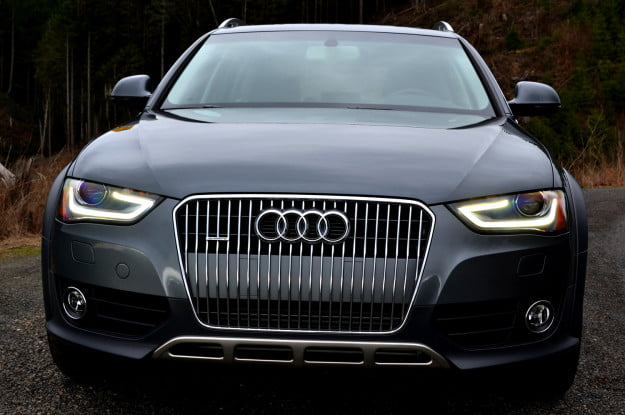 2013-audi-allroad-front