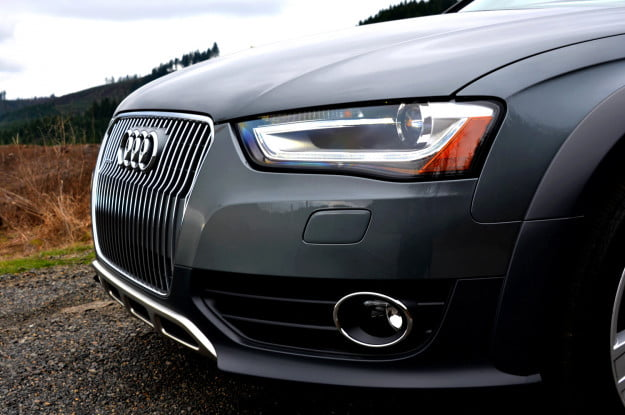 2013-audi-allroad-front-end
