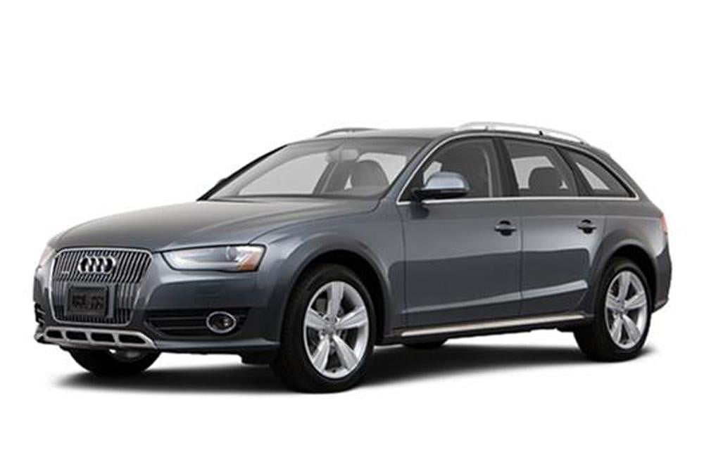 2013-Audi-Allroad-press-image