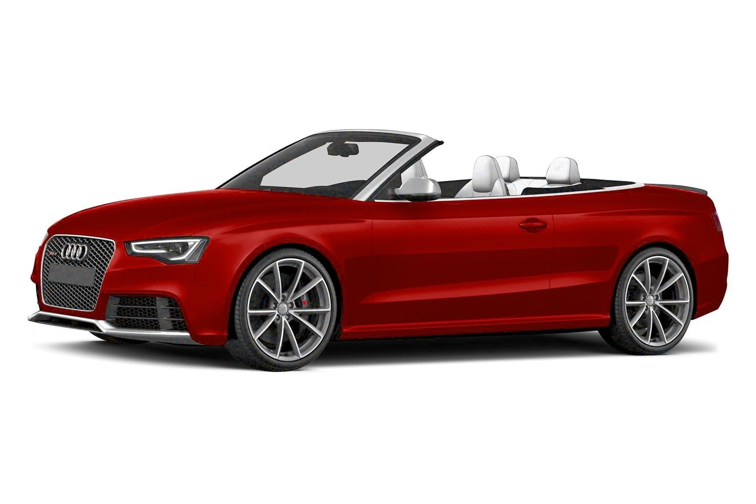 2013-Audi-RS-5-Cabriolet-press