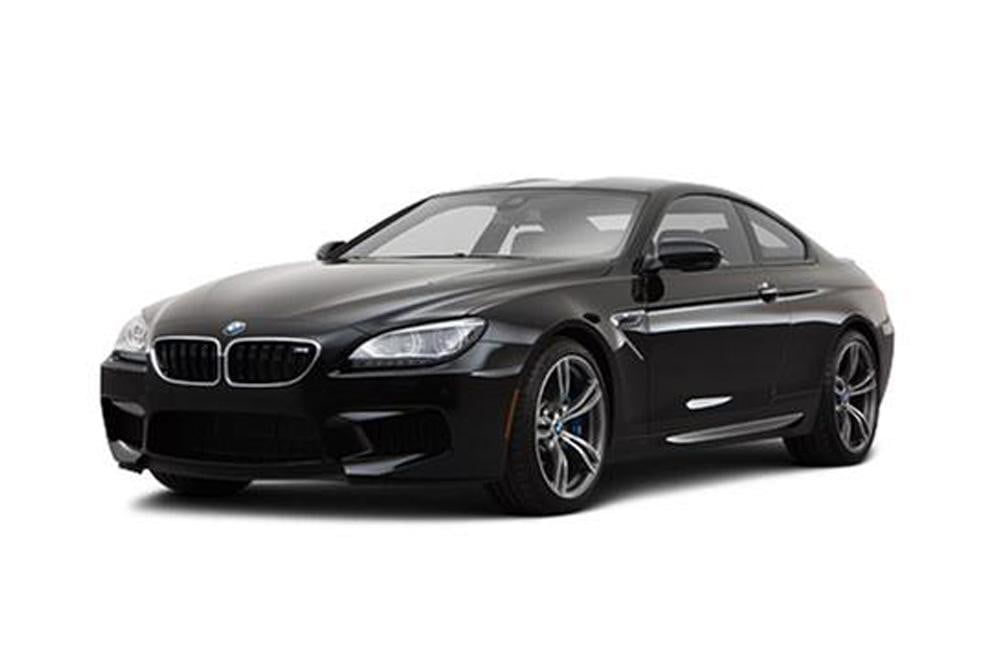 2013-BMW-M6-press-image