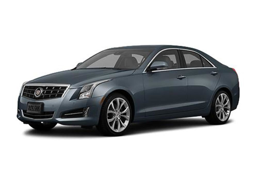 2013-Cadillac-ATS-press-image