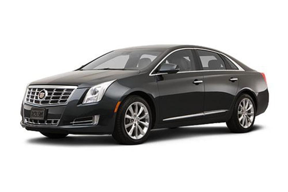 2013-Cadillac-XTS-press-image