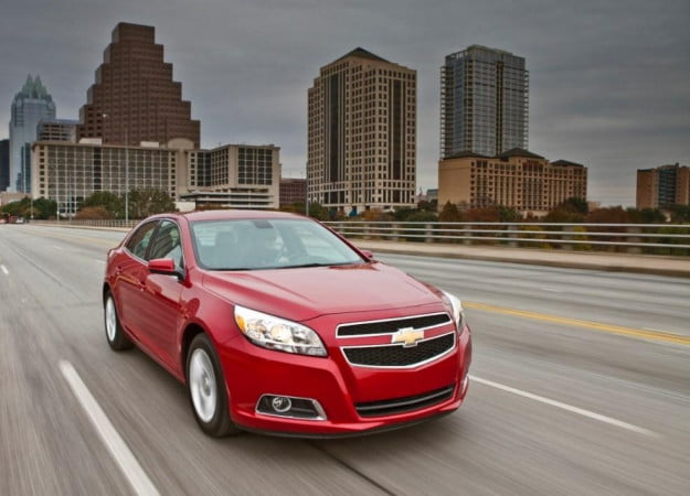 2013-Chevrolet-Malibu-Eco-122-medium