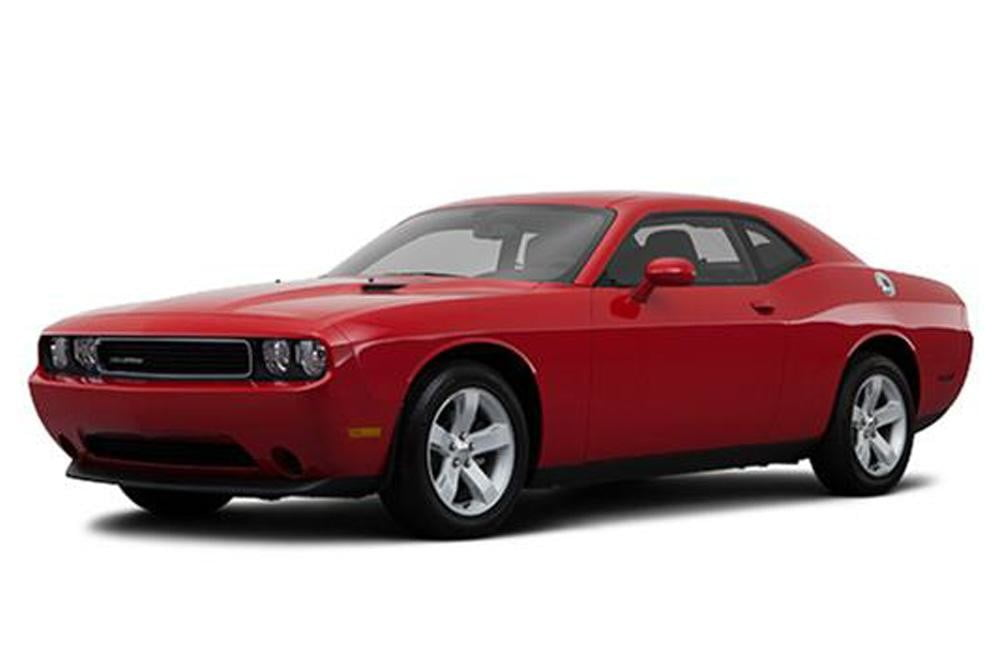 2013-Dodge-Charger-SXT-press-image