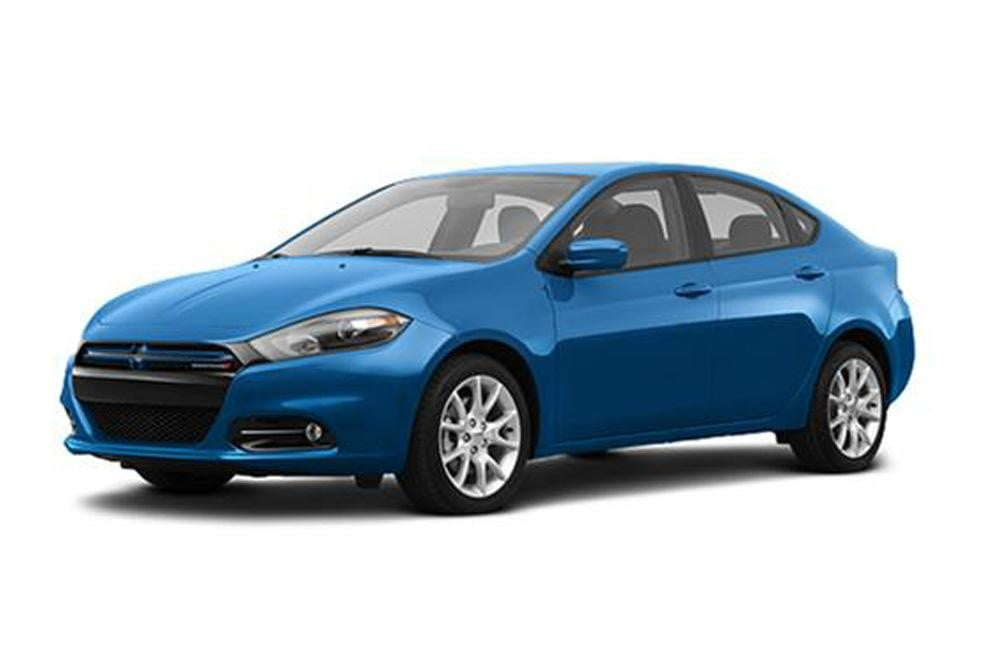 2013-Dodge-Dart-press-image