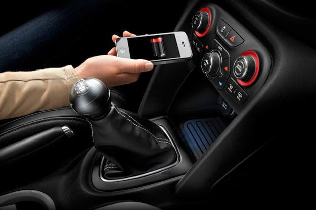 2013-Dodge-Dart-to-feature-industry-first,-wireless-charging-mat-for-mobile-devices