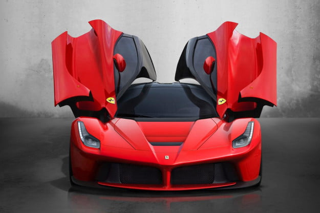 2013-ferrari-limited-special-series-lafe