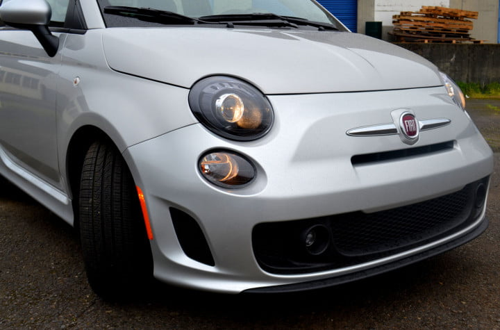 fiat review front end macro