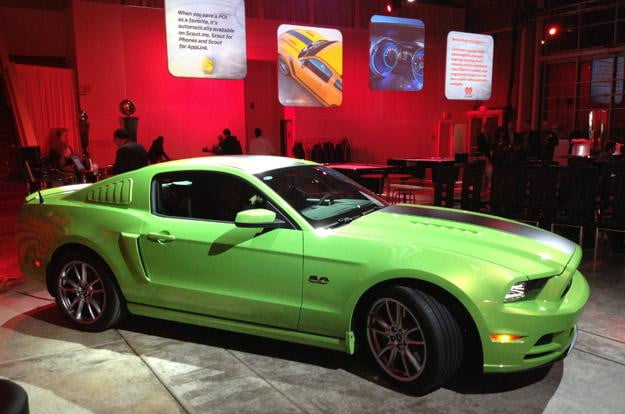 2013-Ford-Mustang-first-drive-impressions