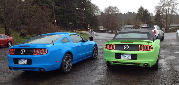 2013-Ford-Mustang--Gotta-Have-It-Green-and-Blue