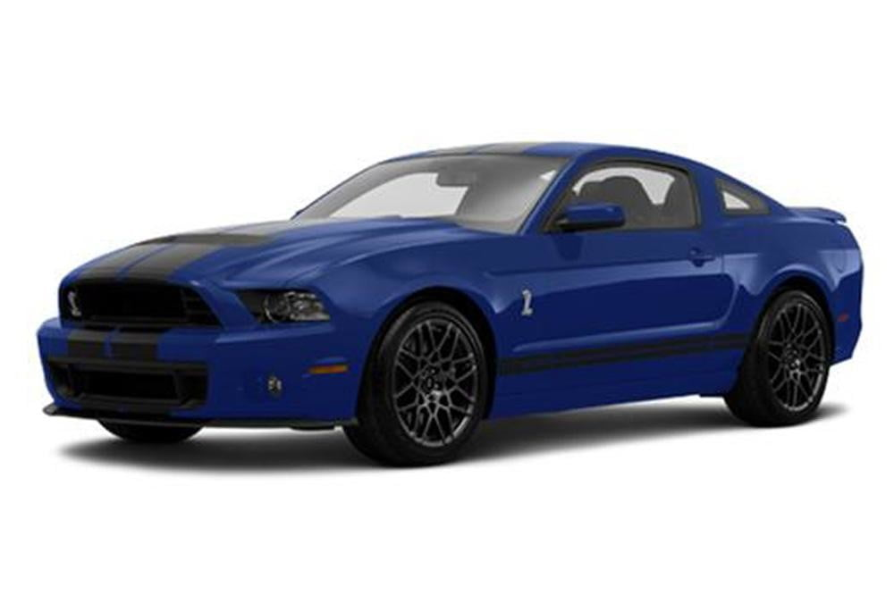 2013-Ford-Shelby-Mustang-GT500-press-image