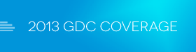 2013-game-developers-conference-coverage