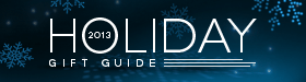2013-holiday-banner