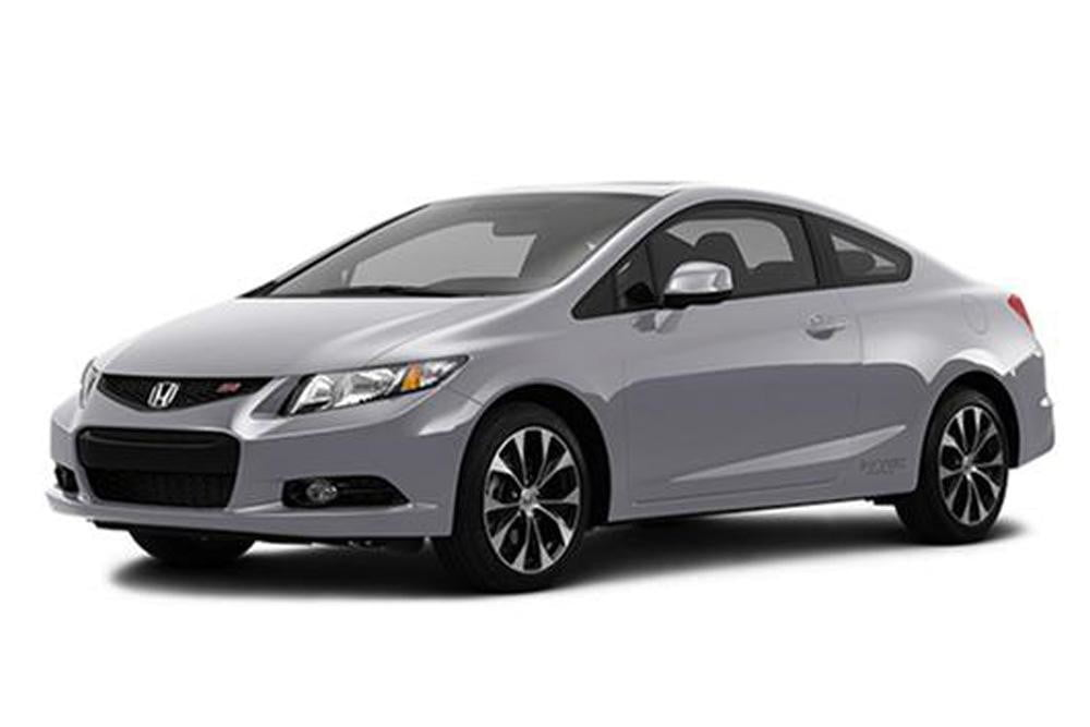 2013-Honda-Civic-Si-press-image