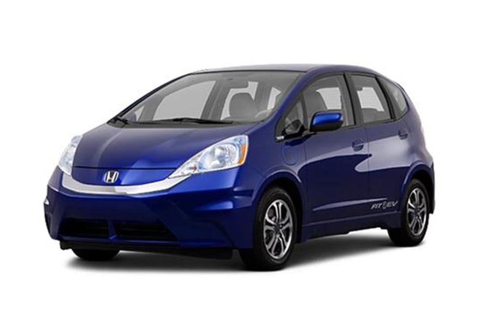 2013-Honda-Fit-EV-press-image