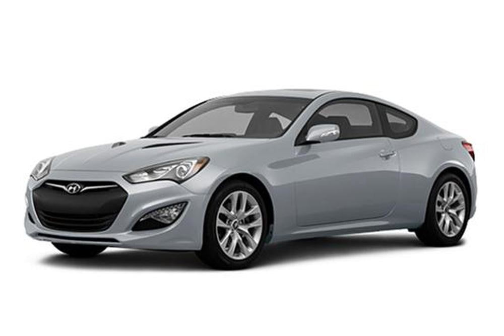 2013-Hyundai-Genesis-Coupe-press-image