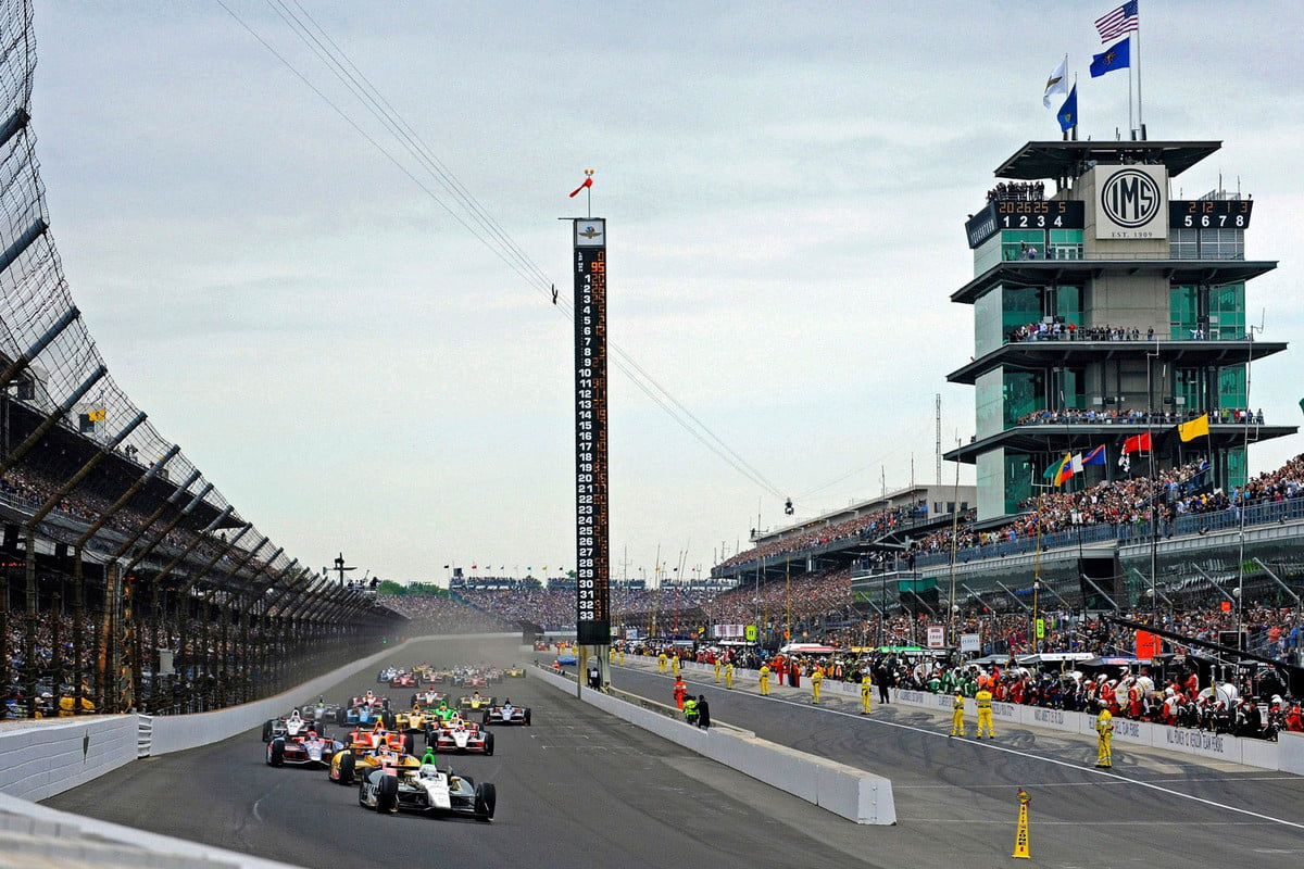 how to watch and appreciate the indy  primer