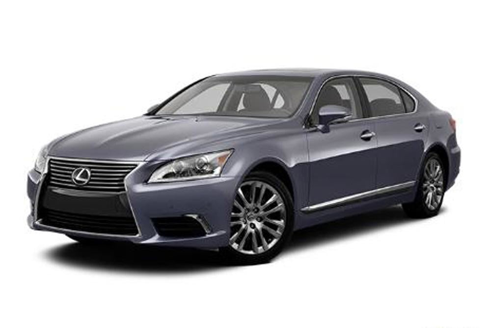 2013-Lexus-LS600h-L-press-image