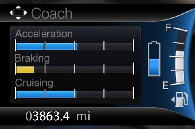 first drive lincolns  mkz hybrid makes going green easy but lacks luxury lincoln coach