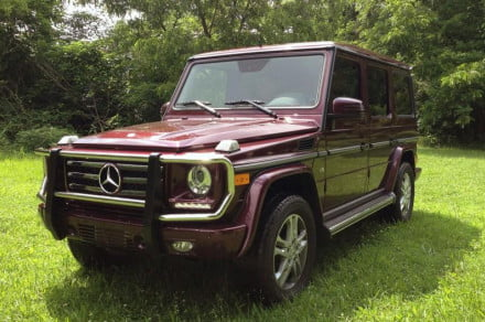 2013-mercedes-benz-g550-suv-exterior-front-left-angle-800x600